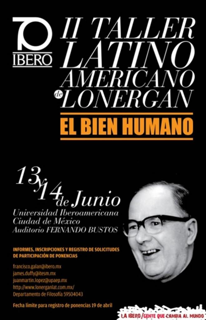2do-taller-latinoamericano-Lonergan