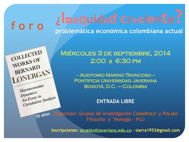 Forum_Bogotá_CWL 15